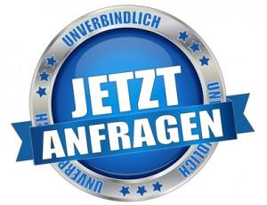 EFT Coaching Koblenz