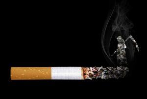 Rauchentwöhnung koblenz, andernach, neuwied, Hypnose