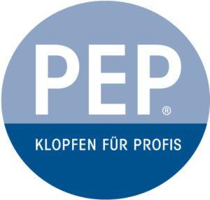Klopftherapie nach Dr. Michael Bohne- PEP Koblenz
